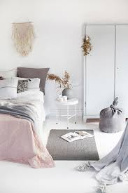 Bedroom Interiors Scandinavian Interior Inspiration Bedroom Styling Bedroom