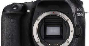 amazon black friday deals nikon camera accessories smashing camera photography news u0026 tips part 27