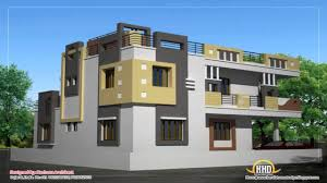 Home Design Free Plans by House Plans Design Software Free Download Youtube