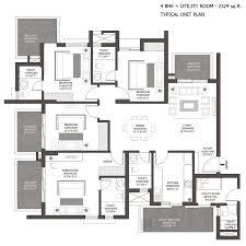 ramada affordable housing gurgaon sector 102