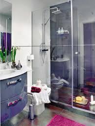 Small Shower Bathroom Small Bathroom Small Shower Bathroom Designs Small Bathroom