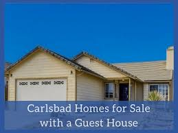 Single Story Houses Retire To Carlsbad We Have Single Story Homes Carlsbad Homes