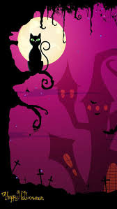 mlp halloween background 958 best holiday halloween images on pinterest halloween stuff
