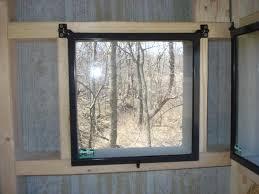hinge window deerviewwindows com