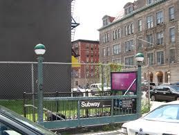 125th Street