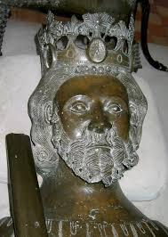 Christopher II of Denmark