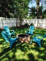 Lowe Outdoor Furniture by 18 Best Patio Ideas Images On Pinterest