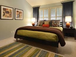 pale green bedroom u003e pierpointsprings com