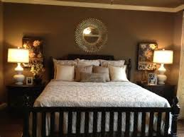 Luxury Classic Bedroom Designs Bed Archives Bedroom Design Ideas Bedroom Design Ideas Small