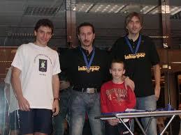 Mauro Martelli - Claudio Cecconi - 100k%20Tandem%20-%20Mauro%20Martelli%20-%20Claudio%20Cecconi