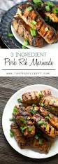 the 25 best country pork ribs ideas on pinterest boneless pork