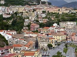 Vietri and Its Ceramics   Made in Italy   Travel ideas Italia it