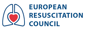 European Resuscitation Council – ERC