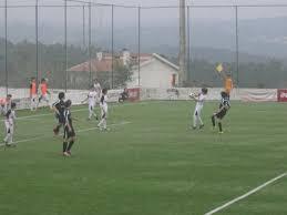 Campo Mauro Gama :: ogol. - 14452_ori_campo_mauro_gama