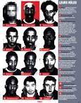 """Informations et photos des accusés « 8clos : Pour """"tenter"""" de ..."""