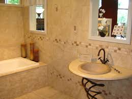 bathroom breathtaking image of small bathroom remodeling