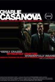 Charlie Casanova (2010)