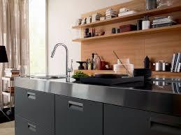 Hansgrohe Axor 39835801 Steel Optik Citterio Kitchen Faucet U2013 Mega