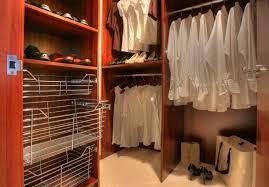 Home Decor Mississauga by Fascinating 90 Extraordinary Shoe Organization Creative Closet