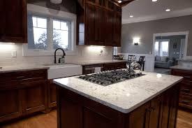 kitchen island with sink kitchen island with sink and dishwasher