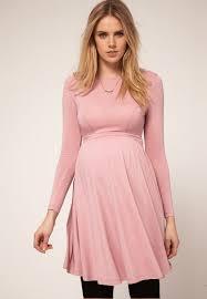 لباس بارداری مجلسی،لباس بارداری پاییزه،لباس بارداری زمستانی