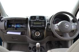 nissan micra on road price in bangalore the bangalore blog why other car manufacturers will have a tough