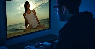The horror  Sharing online dating stories   PhillyVoice