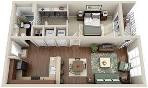 3d Home Interior Design Online Free by Tagged 3d Home Design App Archives House Design And Planning