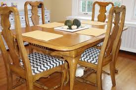 dining room chair seat covers 100 chairs for dining room chicago dining room furniture