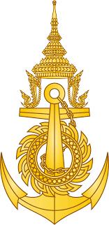 Royal Thai Navy