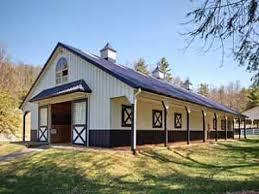Gambrel Roof Nice Gambrel Roof House Floor Plans 4 Morton Buildings Barn