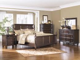 Ashley White Bedroom Furniture Ashley Furniture Homestore Bedroom Sets West R21 Net