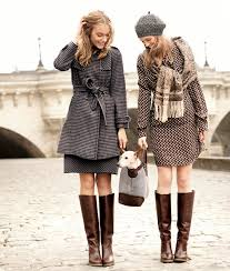 fashion 2013 girl images?q=tbn:ANd9GcR