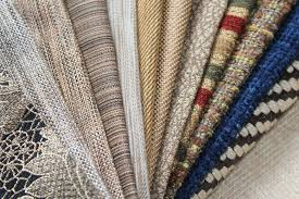 Furniture Upholstery Fabric by Choosing Furniture Upholstery Fabrics We Are Geeks Not Nerds