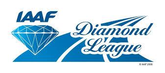 Ligue de diamant 2019