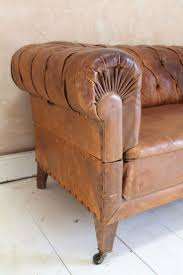 Chesterfield Sofa Sydney by 295 Best Chesterfield Leather Seating Images On Pinterest