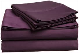 Purple Bed Sets by Bedroom Purple And Green Bedspread Gray Purple Comforter Sets