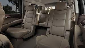 lexus jeep 2016 interior comparison cadillac escalade luxury 2016 vs jeep grand