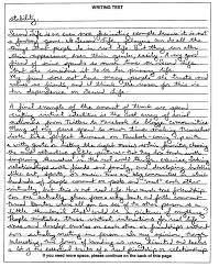 images about Essays on Pinterest   Essay Structure           images