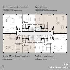 Duggar Home Floor Plan by More Bedroom 3d Floor Plans Clipgoo Inspiration Unique Modern