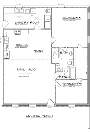 Metal Building Floor Plans For Homes Barndominium And Metal Building Specials Cabin Style Pinterest