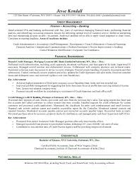 cover cover letter for case manager case case manager cover     Resume Template   Essay Sample Free Essay Sample Free Breakupus Wonderful A Simple Resume Format Resume For College Format With  Glamorous A Simple Resume Format With Appealing Examples Of Teaching Resumes  Also