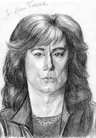 Joe Lynn Turner by lapis-lazuri - joe_lynn_turner_by_karrenrex-d2yhcby