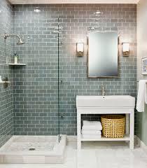 Bathroom Tile Ideas Traditional Colors Best 25 Metro Tiles Bathroom Ideas On Pinterest Metro Tiles
