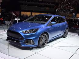 Ford Focus Colours 2018 Ford Focus Review U2013 Interior Exterior Engine Release Date