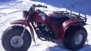 100 honda big red parts manual motorcycle wiring diagrams