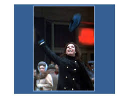 The TakeAway  Mary Tyler Moore was emblematic for many of us who came up during the     s  confronting barriers to personhood whose shards still remain