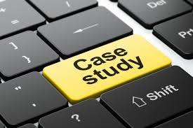 Management case study example  Project Management Case Studies