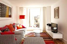 Teal Livingroom by Designing My Living Room U2013 Resonatewith Me
