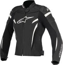 riding jackets for sale alpinestars tech 3 all terrain boots alpinestars stella gp plus r